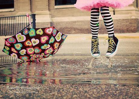 play-in-the-rain