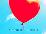 """Recensione: giorno rincontreremo"""" Monique Scisci"""