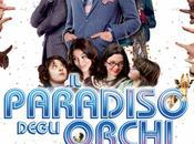 paradiso degli orchi 2013
