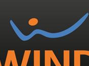 MyWind ancora più...My Aggiornata alla versione dispositivi