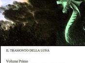 Origini della Notte Andrea Micalone