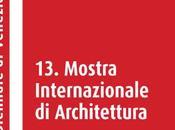 Venezia Biennale Architettura Ponente Savonese architetti critici
