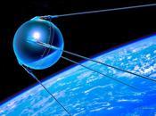 Ottobre: Satellite Call