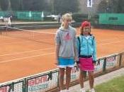 Tennis: vincitori Master circuito Challenger alla Stampa Sporting