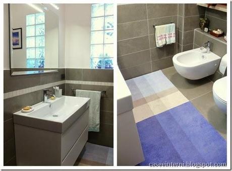 Progetti ristrutturare un bagno paperblog - Ristrutturare un bagno ...