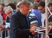 Sitges: festival stupisce sognare suoi tanti protagonisti