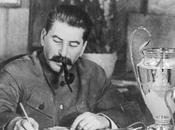 Socialismo Reale finale Coppa Prima Parte