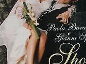 Paola Barale Gianni Sperti: botta risposta loro matrimonio
