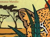 Henning Mankell ancora volta racconta l'Africa/ libro week-end
