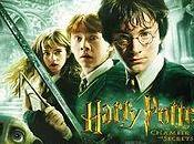 Harry Potter Camera Segreti (2002)