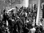 vero Buio Sala: cinema Zenith Perugia