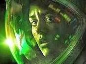 Alien: Isolation Requisiti