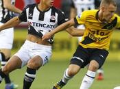 Eredivisie: Heracles G.A. Eagles scoppiettanti, crolla l'Heereveen contro Willem