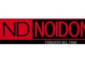 NOIDONNE WEEK Anno Ottobre 2014