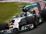 Report Pirelli: Qualifiche Giappone 2014