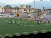 """Savoia soffre """"pareggite"""": termina derby l'Ischia"""