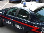 Cattolica, omicidio-suicidio Raffaele Ottaviani uccide moglie, Ivana Scintilla