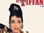Ottobre: Breakfast Tiffany's