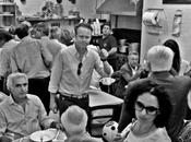 #PuntiDiVista: pausa pranzo