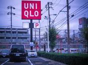 Osaka, volo Emirates meal voucher