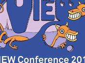 View Conference: Torino, 13-17 ottobre 2014