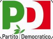 Regionali: Mario Oliverio candidato centrosinistra