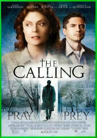 The Calling ( 2014 )