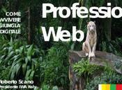 Professioni capire come sopravvivere alla giungla digitale Roberto Scano]