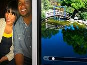 iPhone raffinato multitasking Principali caratteristiche tecniche