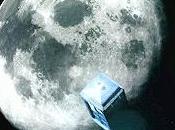 "Recensione Doctor 8×07 ""Kill Moon"""