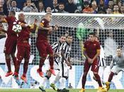Juventus Roma, Garcia veleno Allegri litiga nuovo Sacchi