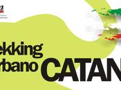 CATANIA: BELLE EPOQUE Giornata Nazionale Trekking Urbano