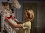 Recensione: ANNABELLE, horror vintage senza troppi effettacci, alla Polanski anni