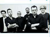 Venerdì ottobre 2014, presso Sala Rosso Firenze, Jelly Factory.