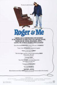 roger_and_me_xlg