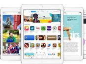 iPad Mini Retina Cosa aspetta?