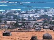 Barawe (Somalia) ritorna somali /Netta sconfitta degli Shabaab
