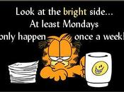 sindrome lunedì mattina