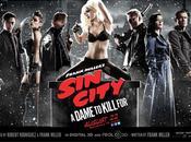 city dame kill