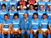 Classifica perpetua Serie 1929 oggi, ecco posizione trova Napoli!