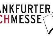 Editrice Scuola alla Fiera Libro Francoforte