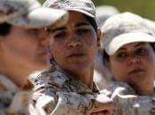 Soldatesse
