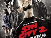 Recensione: City Donna Uccidere