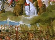 Lepanto, ottobre 1571