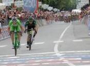 Ciclismo: Giro d'Italia 2015 Torino Piemonte primo piano