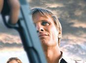grande film stasera sulla chiaro: HISTORY VIOLENCE (mart. ott. 2014)