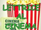 lettrice cinema #scrivimi ancora cecelia ahern diventa film!