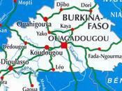 Burkina Faso/ presidente Blaise Campaoré oggi fine cosiddetto dialogo nazionale/ L'opposizione protesta