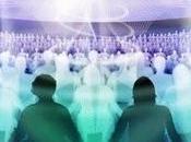 Fattibilità correttezza corsi spiritualisti