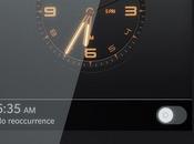 Porsche Design P9983, smartphone lussuoso Sistema operativo Blackberry molto altro ancora